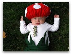 Are you looking for Halloween costume ideas for the little ones in your life? Check out this list of creative, hilarious, and perfectly-made newborn halloween costumes for inspiration. Best Baby Costumes, Cute Baby Halloween Costumes, Unique Costumes, First Halloween, Diy Costumes, Halloween Diy, Costume Ideas, Creative Baby Costumes, Newborn Costumes