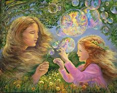 The Official Josephine Wall......