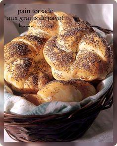 pain torsade aux grains de pavot3