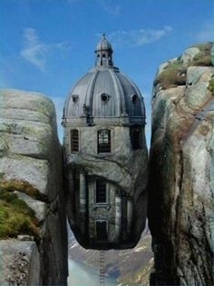 61 best unusual houses images unusual homes weird houses crazy rh pinterest com