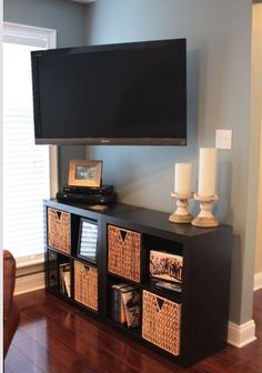 Love this idea for my room!