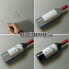 3d-drawing-bottle-Callia-stepbystep.jpg (1600×1600)