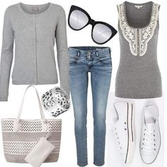 shopping day #fashion #mode #look #outfit #style #stylaholic #sexy #dress