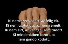 Gold Rings, Quotes, Zen, Profile, Hungary, Quotations, Quote, Shut Up Quotes