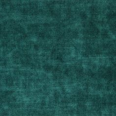 The Glenville Collection from Designers Guild has a stunning look and feel of velvet. Designers Guild, Fabric Textures, Textures Patterns, Ocean Fabric, Vert Turquoise, Interior Wallpaper, Leather Wall, Green Texture, Look Retro