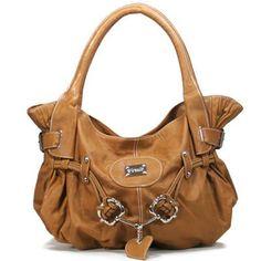 pn120209kk Cuffu Online Highest Quality Women Office Lady School Student Design Inspired by Name Brands Handbag Shoulder Bag Purse Totes Satchel Clutches Hobos $39.99