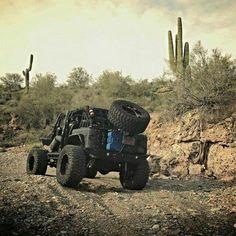 JeepWranglerOutpost.com-jeep-fun-g (101)