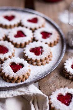 214 Best Christmas Cookies Images In 2018 Cookies Bakken Crack