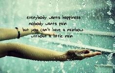 Everybody Wants Happiness Pictures, Photos, and Images for Facebook, Tumblr, Pinterest, and Twitter