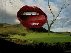 lips by ~isis-anyanka on deviantART
