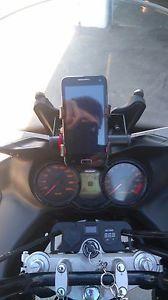 GPS-Bracket-DL650-DL1000-V-strom-2004-2011-CosmoMotoAccessories
