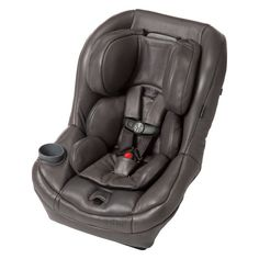 30 Best How To Choose A Stroller And Car Seat Images