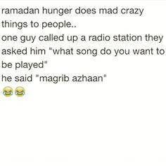 #ramadan #comedy #funny #islam