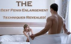 Are you looking for the best penis enlargement techniques? Well, here you will find best penile enhancement techniques that make your dick bigger. Beard Care, Sexy Men, Health Fitness, Yoga, Good Things, Education, Life, Minecraft, Legends