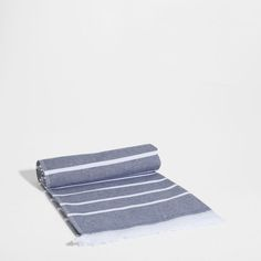 DOUBLE FABRIC BEACH TOWEL - Beach Collection - Beach & Picnic Collection | Zara Home United States of America