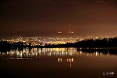 Hungary, Opera House, City, Building, Travel, Beautiful, Facebook, World, Viajes