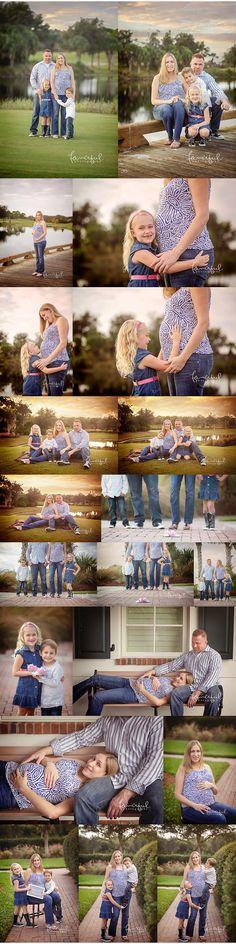 Anticipating Kate   Sarasota Maternity Photographer #pregnancy #maternity #photo #portraits #Photography