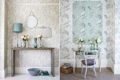 Harlequin-palmetto-wallpaper-cream-wallpaper-art-nouveau-3
