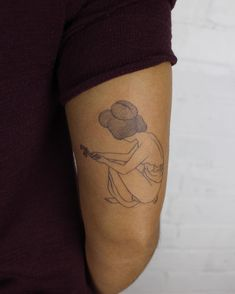 Tattoo Portfolio, Geisha, Chen, Tattoos, Instagram Posts, Color, Tatuajes, Tattoo, Colour