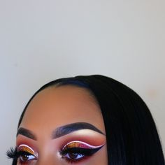 "4,633 Likes, 104 Comments - ✨SYDNEY LILIAN✨ (@sydneylilian) on Instagram: ""A tutorial on this look will be up next week guys.. Sorry it took a while.. I did film this already…"""