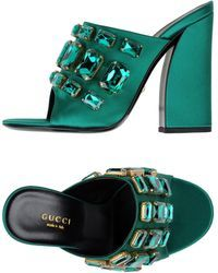 9eb6ff9023c3 4937 Best shoes Gucci images in 2019