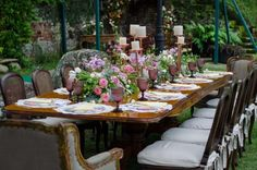 Table Settings, Wedding Decoration, Luxury, Chic, Table Top Decorations, Place Settings, Desk Layout