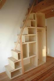 galerietreppen dachboden pinterest dachboden treppe