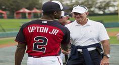 ICYMI: Melvin Upton Jr.'s season not up to a promising start - details http://bbstmlb.com