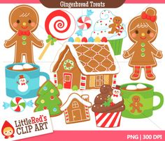 family christmas clipart - Google Search