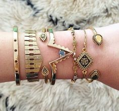 bohemian style 2016 jewelry - Google zoeken