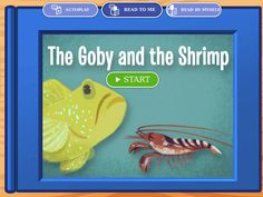 Symbiotic relationships are partnerships in which two living things help each other out. Learn all about them in this nonfiction text.