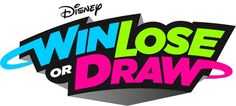 """Olivia Holt and Leo Howard on """"Win, Lose Or Draw"""""""