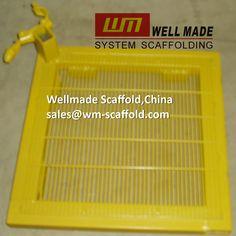 Kwik Stage Scaffold | AS 1576 |BS1139 Scaffolding Tools System Scaffold, Scaffold Tube, Scaffold Boards, Concrete Formwork, Concrete Slab, Construction Safety, British Standards, Scaffolding, Batten