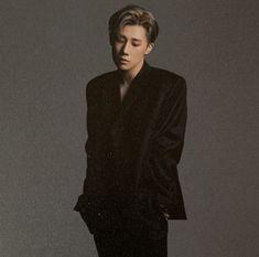 Kim Sung Kyu, Abraham Lincoln, Normcore, Infinite, Style, Fashion, Swag, Moda, Infinity Symbol