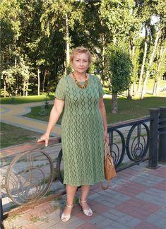 club.osinka.ru picture-10470107?p=18434308