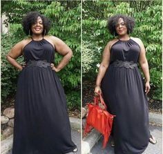 clothier single bbw women Find meetups about big beautiful women and meet people in your local community who share your interests.