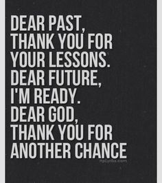 Inspirational picture christian quotes, sayings, thank you, god, chance. Find your favorite picture! Now Quotes, Bible Quotes, Great Quotes, Quotes To Live By, Motivational Quotes, Inspirational Quotes, Dear God Quotes, Thankful For You Quotes, Motivational Thoughts