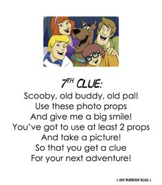 If you're looking for Scooby-Doo party activity and game ideas.I've got the COMPLETE PARTY details, from beginning to end! Scooby Doo Halloween, Halloween Party, Halloween 2019, Mystery Games, Mystery Parties, Party Activities, Activity Games, 6th Birthday Parties, Birthday Ideas
