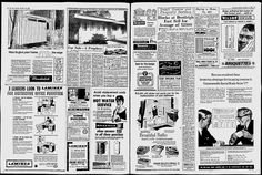 The Age - Google News Archive Search