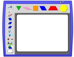 Fractions - Interactive Learning Sites for Education
