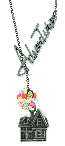 Disney Pixar UP Adventure Necklace Disney http://www.amazon.com/dp/B01ARY0P9Y/ref=cm_sw_r_pi_dp_HP21wb1EJ0WNJ