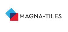 Magna-Tiles er på det seneste blevet ekstremt populært i Danmark og det hitter både i institutionerne og i de private hjem, ligesom det har gjort det, i USA og England i de sidste mange år. Ydermere er Magna-Tiles blevet Excellent Play godkendt samtidig med, det har vundet et hav af priser. Måske er det derfor både forældre, lærere og børn, i alle aldre, elsker at bygge med Magna-Tiles?! Prøv og døm selv! #MagnaTiles Køb dem på Legebyen.dk