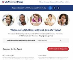 typing jobs from home dubai