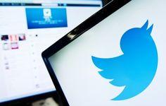 Twitter, géant menacé des réseaux sociaux #Twitter