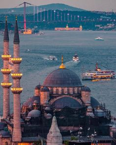 Wonderful Places, Beautiful Places, Wallpaper Off White, Outside Wedding, Elephant Wedding, Wedding Lingerie, Hagia Sophia, Minimalist Wedding, Taj Mahal