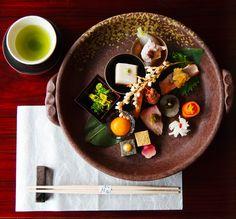 kateoplis:  36 Hours in Kyoto