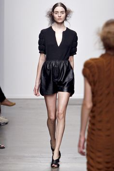 @A_Detacher #catwalk #MBFWNY #in #trends #SS_2013