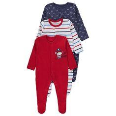 Apinaprintti potkupuvut 3 pack Adidas Jacket, Packing, Athletic, Jackets, Fashion, Bag Packaging, Down Jackets, Moda, Athlete