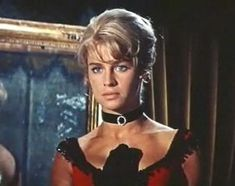 Julie Christie - Wikipedia, the free encyclopedia