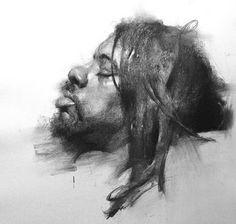 Art by Zhaoming Wu